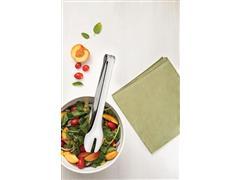 Pegador para Salada Tramontina Utility em Aço Inox - 1