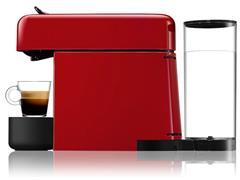 Cafeteira Nespresso Automática Essenza Plus D45 Vermelha - 6