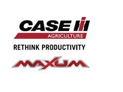 Assistência Técnica - Maxum