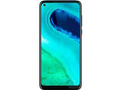 "Smartphone Motorola Moto G8 64GB Dual 6.4"" 4G Câm 16+8+2MP+Foco Azul - 1"