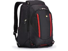 Mochila Case Logic Evolution Plus BPEP115 16""