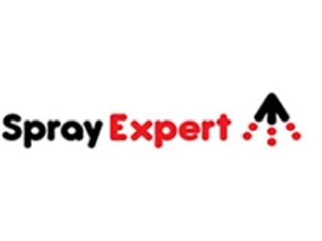 Consultoria – Sprayexpert