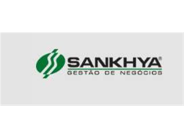 Desenvolvimento e Licenciamento não-customizáveis – Sankhya