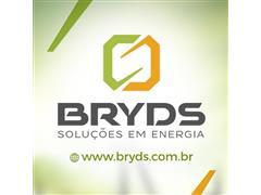 Energia solar - Bryds Energia