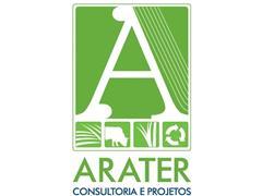 Georreferenciamento aplicado à Agricultura Digital - Arater - 0