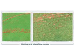 Georreferenciamento aplicado à Agricultura Digital - Arater - 3