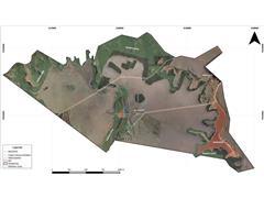 Georreferenciamento aplicado à Agricultura Digital - Arater - 9
