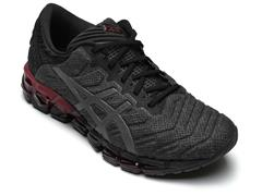 Tênis Asics Gel-Quantum 360 5  Black/Carrier Grey Masculino - 0