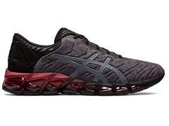 Tênis Asics Gel-Quantum 360 5  Black/Carrier Grey Masculino - 1