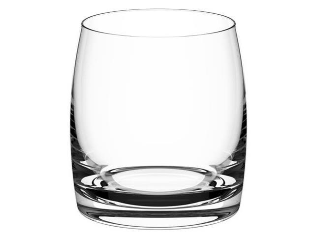 Copo Haus Concept Cristal para Whisky 290ML