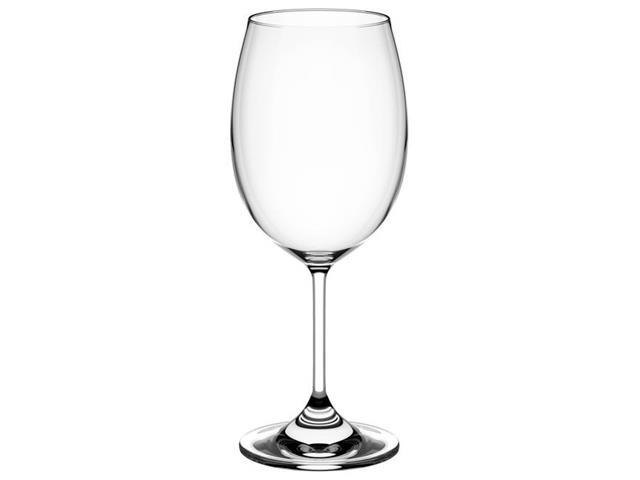 Taça Haus Concept Cristal para Vinho Branco 350ML
