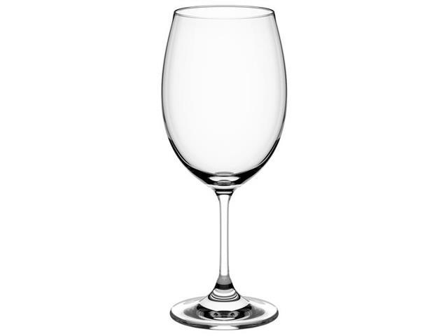Taça Haus Concept Cristal para Vinho Tinto 450ML