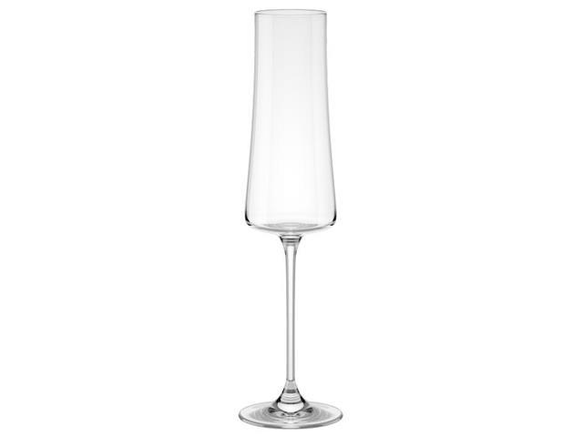 Taça Haus Concept Cristal para Espumante 210ML