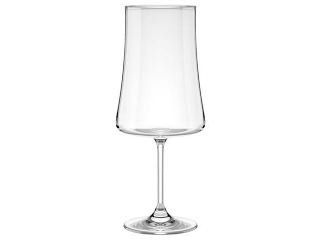 Taça Haus Concept Cristal para Água 560ML