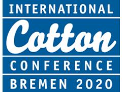 BCG20BR – BAYER COTTON CONFERENCE BREMEN 2020 - 0
