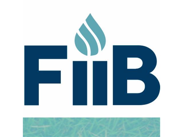 BFI20BR – BAYER FIIB 2020