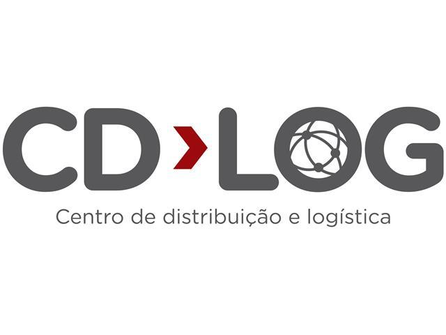 ARMAZENAGEM DE DEFENSIVOS AGRÍCOLAS - CD LOG