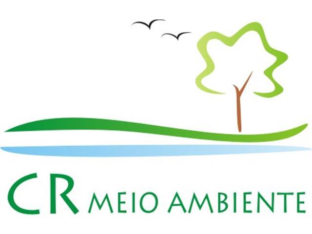 Consultoria Ambiental, Agronomica e paisagística - CR MEIO AMBIENTE