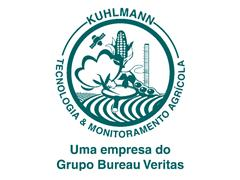 Assistência Técnica - Kuhlmann