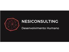 Treinamentos - Nesi Consulting