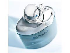 Desodorante Colônia Natura Kaiak Masculino 100ML - 1