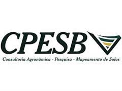 Sanidade em milho para altas produtividades - CPESB