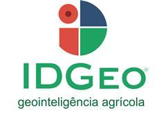 HelpGIS - Suporte On-line em SIG - IDGeo