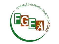 FGE Agro -  Onde Ir Treinamentos