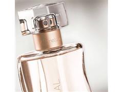 Perfume Deo Parfum Natura Essencial Feminino 100ML - 1