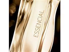 Perfume Deo Parfum Natura Essencial Feminino 100ML - 2