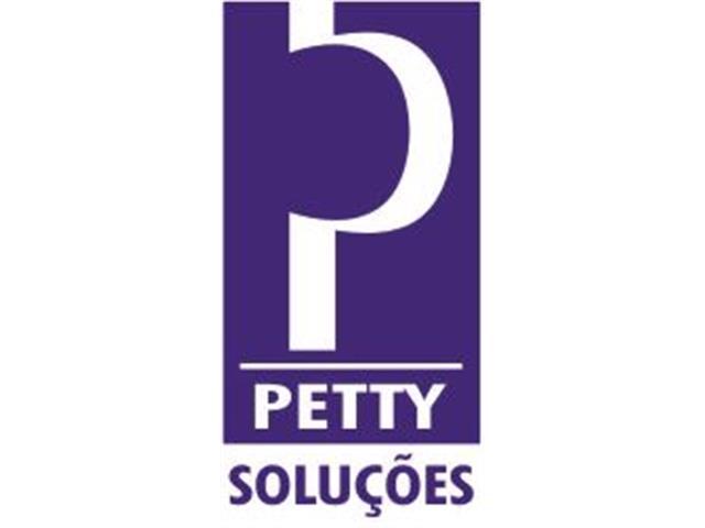 Excelência e alta performance em vendas - Petty Soluções