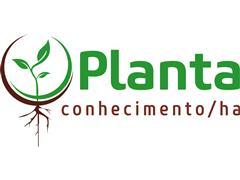 Palestras e condução de ensaios - Planta conhecimento/ha