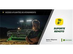 Suporte Remoto - Iguaçu Máquinas - 3