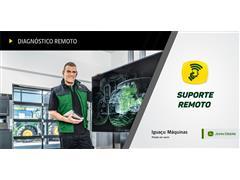 Suporte Remoto - Iguaçu Máquinas - 4