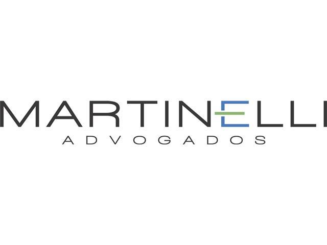 Assessoria Jurídica - Martinelli Advogados