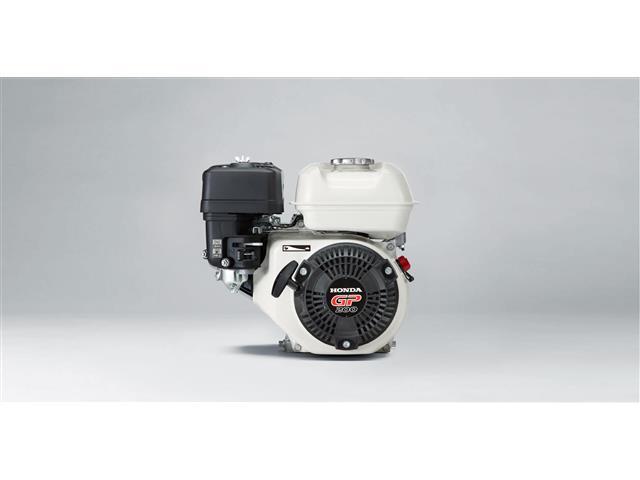 Motor Estacionário Honda 4T 5,8CV 3600rpm 196 Cilindradas GP200H QXB