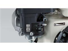 Motor Estacionário Honda 4T 5,8CV 3600rpm 196 Cilindradas GP200H QXB - 6