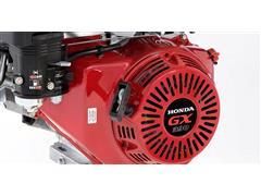 Motor Estacionário Honda 4T 11,1CV 3600rpm 389 Cilindradas GX390H QXBR - 7