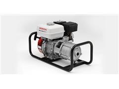 Motobomba Honda WHC10XR 4T OHV 4,9 cv 3600 rpm 163 cc 3,1L Gasolina - 5