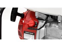 Motobomba Honda WHC10XR 4T OHV 4,9 cv 3600 rpm 163 cc 3,1L Gasolina - 6