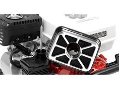 Motobomba Honda WHC10XR 4T OHV 4,9 cv 3600 rpm 163 cc 3,1L Gasolina - 9