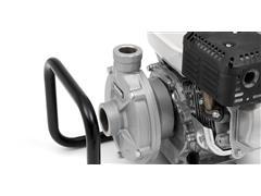 Motobomba Honda WBC10XR 4T OHV 4,9 cv 3600 rpm 163 cc 3,1L Gasolina - 8