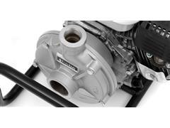 Motobomba Honda WBC10XR 4T OHV 4,9 cv 3600 rpm 163 cc 3,1L Gasolina - 9