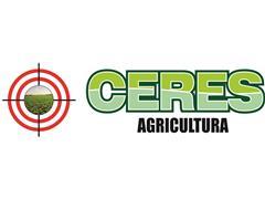 Análise de Compactação do Solo - Ceres Agricultura
