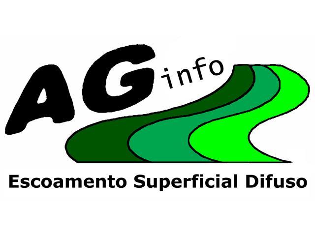 Visita técnica consultoria – Aginfo