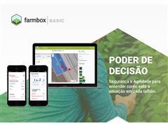 Farmbox - Promocional 3 Meses - 1