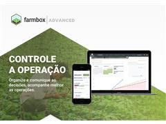 Farmbox - Promocional 3 Meses - 2