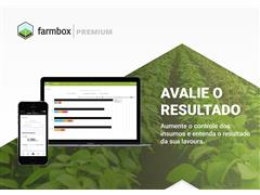 Farmbox - Promocional 3 Meses - 3