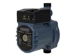 Pressurizador Automático Eletroplas EPR-18A 120W - 1