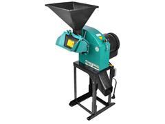 Picador e Triturador Garthen GTI-2000LDF 2 HP Monofásico - 4